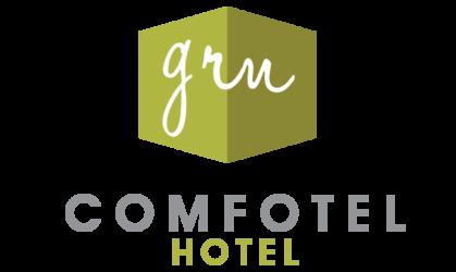 Comfotel Grn Hotels